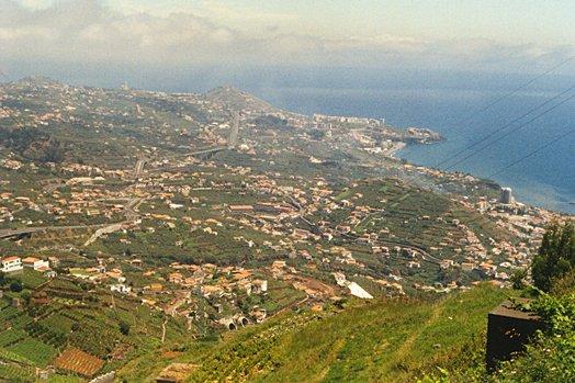 Madeira 2000 57