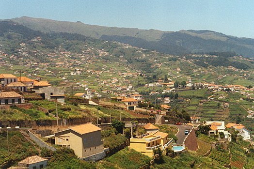 Madeira 2000 58
