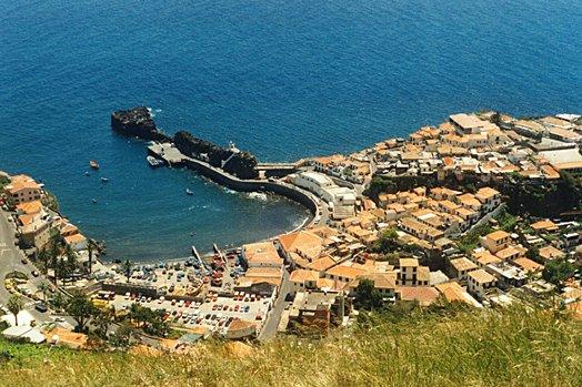 Madeira 2000 59