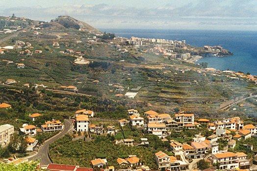 Madeira 2000 60