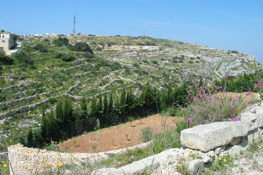Malta 2003 025