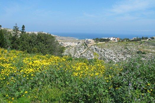 Malta 2003 026