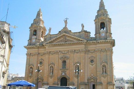 Malta 2003 027