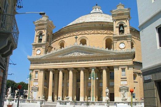 Malta 2003 028