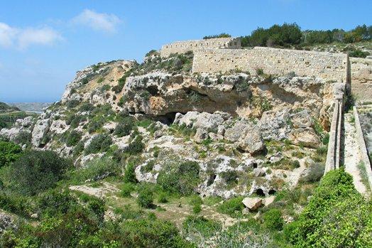 Malta 2003 031