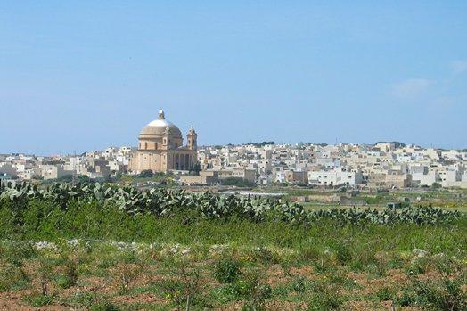 Malta 2003 032