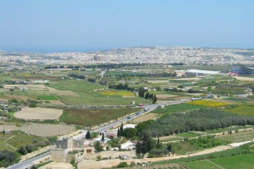 Malta 2003 033
