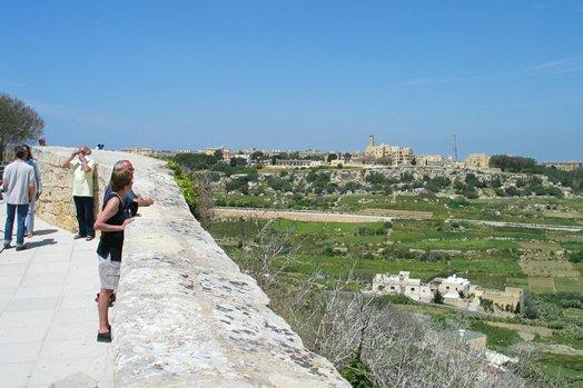 Malta 2003 035