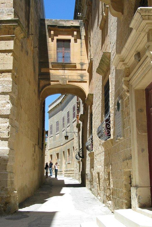 Malta 2003 036