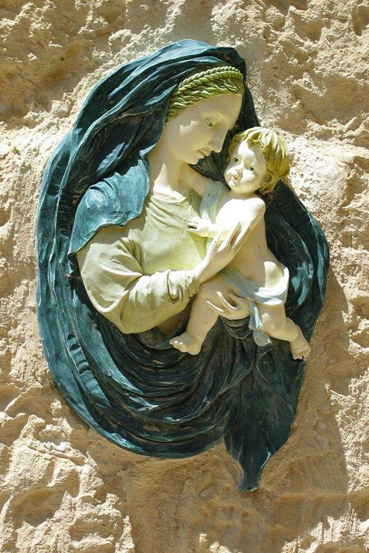 Malta 2003 037