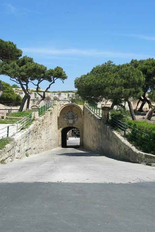 Malta 2003 038