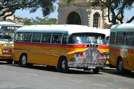 Malta 2003 039