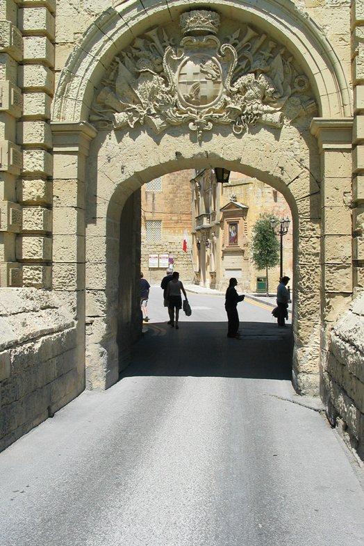 Malta 2003 040