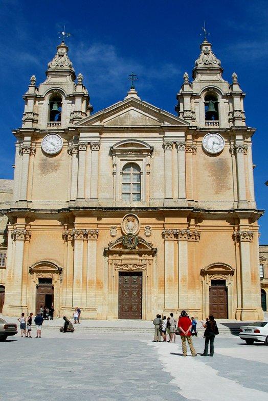 Malta 2003 043