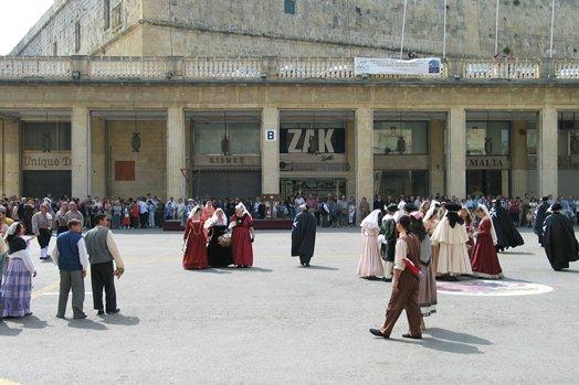 Malta 2003 044