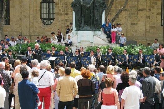 Malta 2003 045