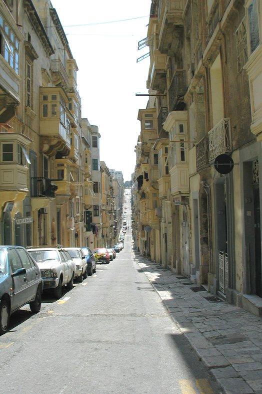 Malta 2003 046