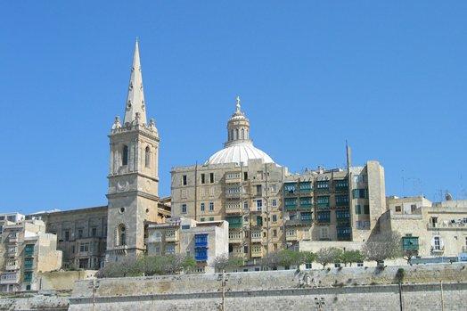 Malta 2003 047