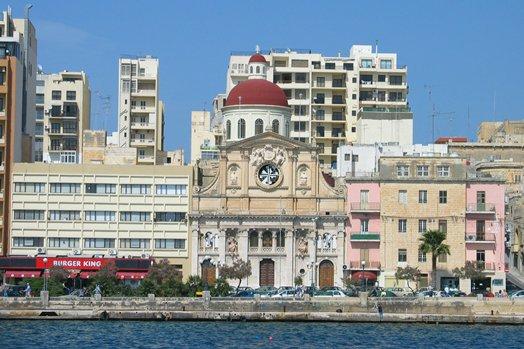 Malta 2003 048