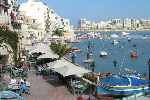 Malta 2003 049