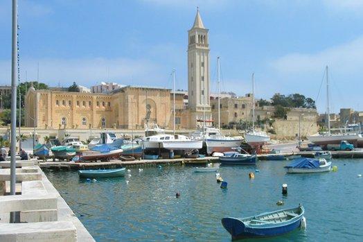 Malta 2003 050