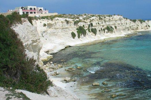 Malta 2003 051