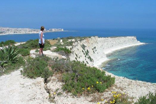 Malta 2003 052