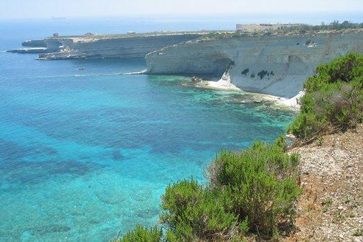 Malta 2003 053