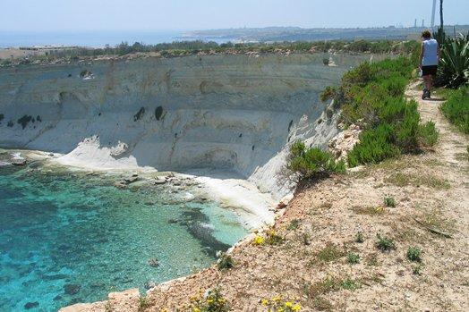 Malta 2003 054