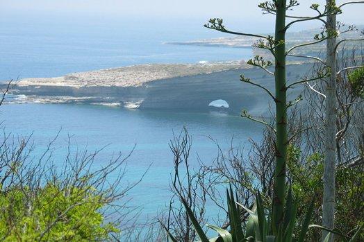 Malta 2003 055