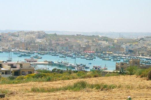 Malta 2003 056