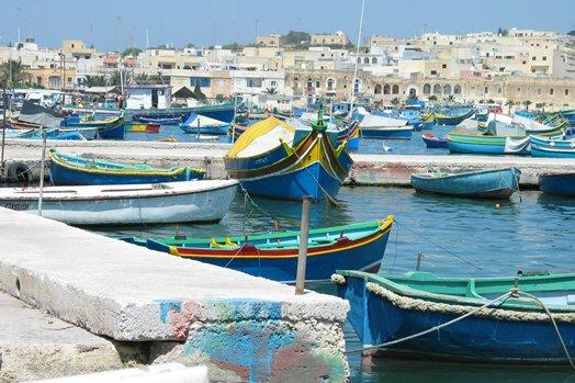Malta 2003 057