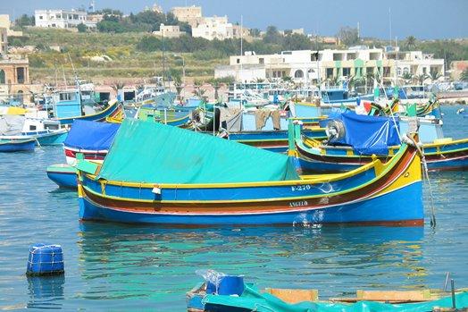Malta 2003 058