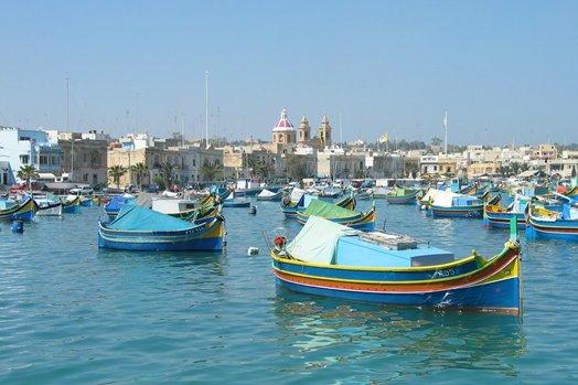Malta 2003 059
