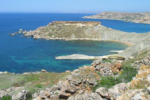Malta 2003 060