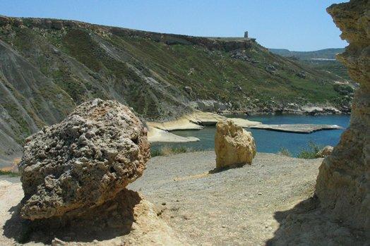 Malta 2003 061