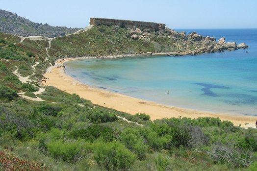 Malta 2003 062