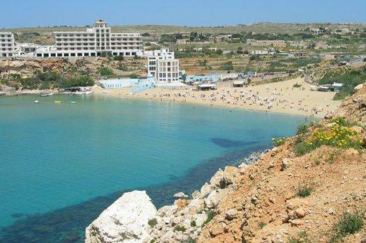 Malta 2003 063