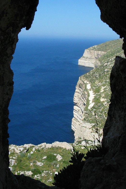 Malta 2003 065