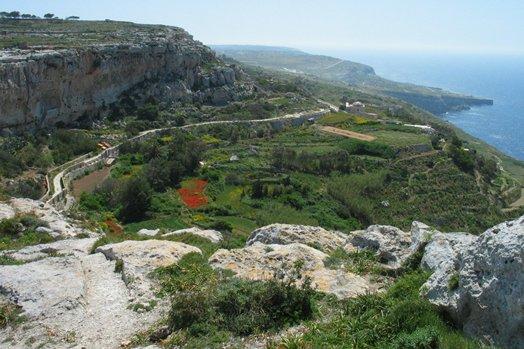 Malta 2003 066