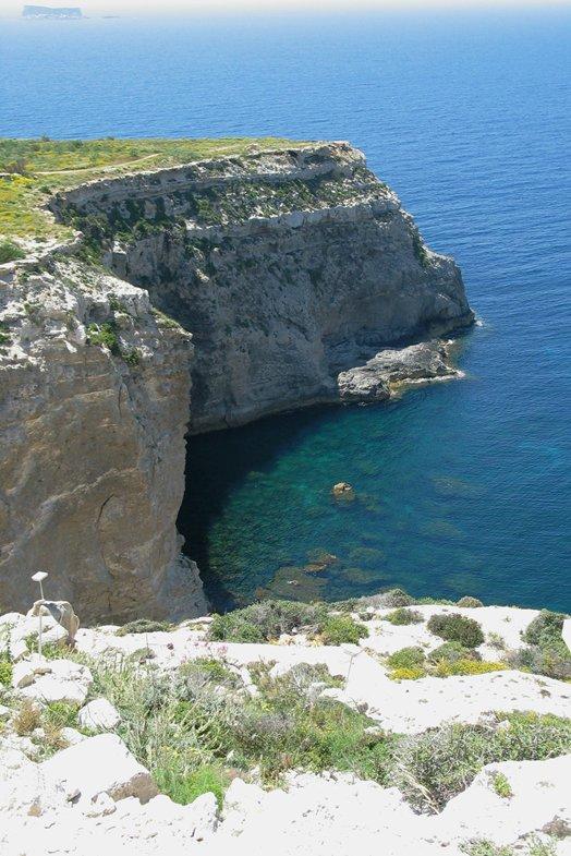 Malta 2003 068