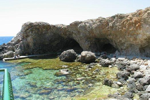 Malta 2003 069