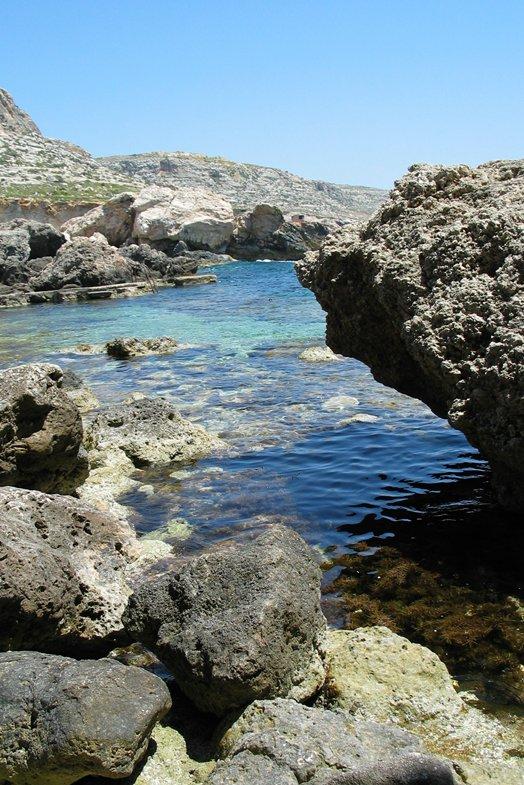 Malta 2003 071