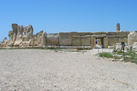 Malta 2003 072