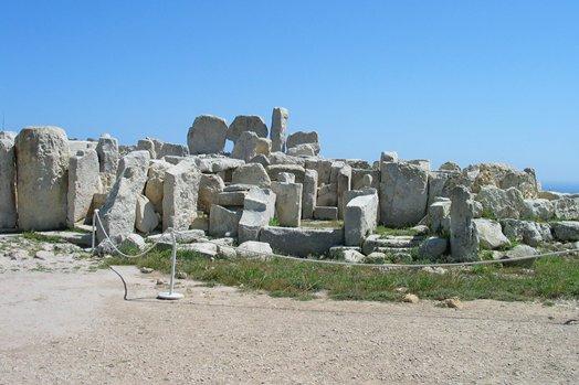 Malta 2003 074