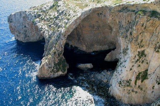 Malta 2003 075