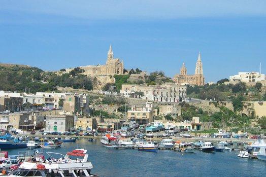 Malta 2003 077