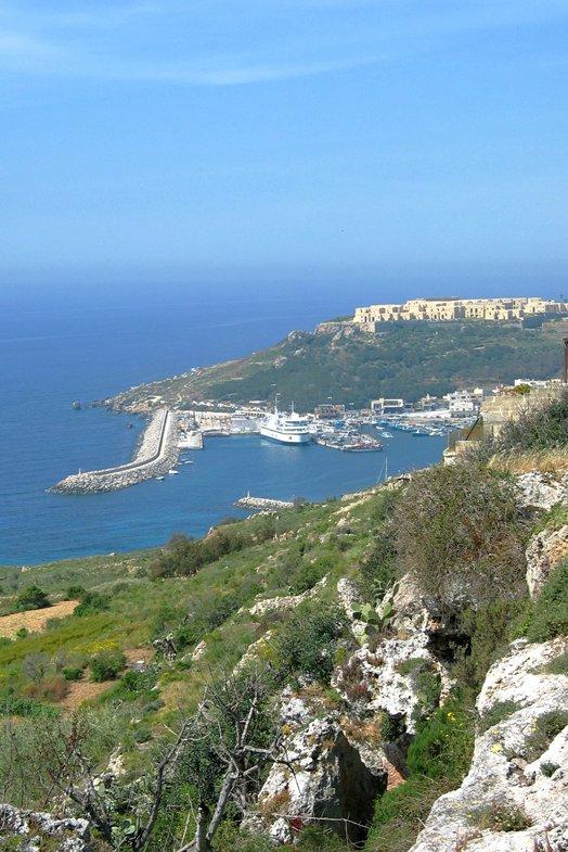 Malta 2003 078