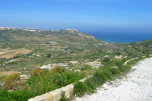 Malta 2003 079
