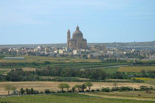 Malta 2003 081